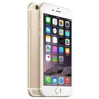 "Iphone 6 16gb Gold"""