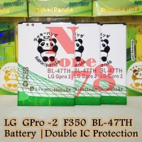 Info Lg G Pro Katalog.or.id