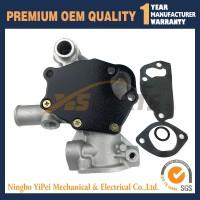 New Water pump Yanmar 2TNE68 119520-42000