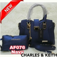 Tas wanita import kerja tas pesta handbags tas batam murah kado promo