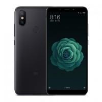 Xiaomi Mi6x - 6/64