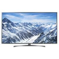 LG 55UK6540PTD 55 Inch UHD 4K Smart Flat LED TV 55UK6540 Magic Remote