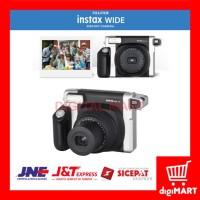 ORIGINAL Kamera Polaroid Fujifilm Instax Wide 300 300s
