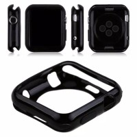 soft case Aplle watch cover case protector series 1 2 3 4 5 6