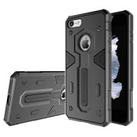 IPhone 7 Plus Hardcase Nillkin Defender 2