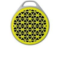 LOGITECH Wireless Speaker X50 [980-001064] - Yellow