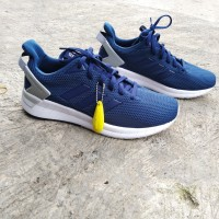 adidas questar ride original ( navy grey)
