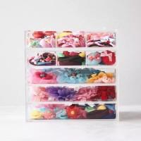 moonella drawer _accessories organizer