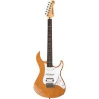 Elektrik Guitar Yamaha PAC112J / PAC 112J / PAC-112J