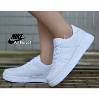 Sepatu Nike Airmax Force One Grade Original