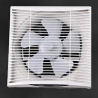 Panasonic FV-30RUN5 Ventilating Fan Exhaust Dinding.