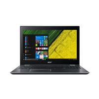 ACER Laptop SPIN 5 SP515-51GN Intel i7-8550U 8GB 1TB GTX1050 4GB W10 !