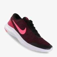sepatu wanita Nike