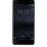 Nokia 6 Smartphone T