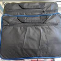 Softcase Laptop 14 inch / Tas Laptop 14