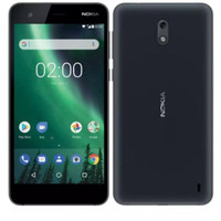Nokia 2 Smartphone - RAM 1GB T