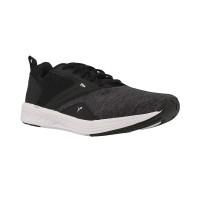Sepatu Olahraga Lari Gym Fitness Sneakers Puma NRGY Comet M Running