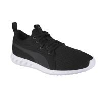Sepatu Olahraga Lari Gym Fitness Puma Carson 2 M Running Shoes