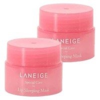 Laneige Lip Sleeping Mask 3gr / LSM 3gr