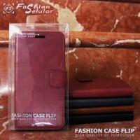 Xiaomi Mi Max 3 Fashion Flip Leather Tpu Holder Cover Stand Case