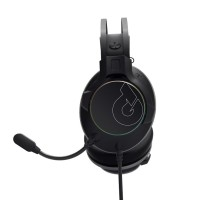dbE GM300 7.1 Virtual Surround Gaming Headphone
