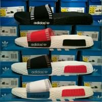 Sandal adidas nmd sliper original