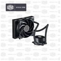 CPU Liquid Cooler MasterLiquid Lite 120 [MLW-D12M-A20PW-R1]