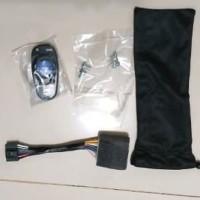 JVC audio single din KD-R461 MP3 USB remote