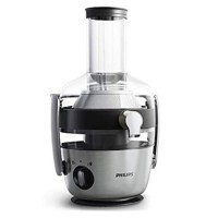 Philips HR1922/21 Avance Collection Juicer, 1 Litre,1200 W