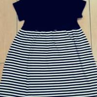 Dress Anak Branded Osh Kosh - Baju Anak Perempuan - Atasan Anak Cewek