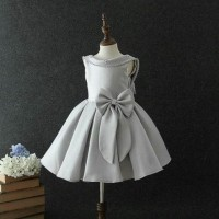 Baju Dress Anak Perempuan - 024.4098