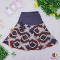Rok Pita Bianca Uk 6-7 Th Rok Anak Perempuan Skirt Pendek Celana Murah
