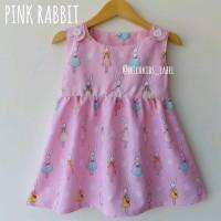 Dress Anak Murah Dress Anak Perempuan Baju Anak Murah Dress Anak Lucu