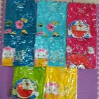 Baju Anak Perempuan - Tunic Lengan Panjang Umbrella Qiuty Kids 135