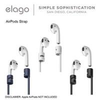 Elago Apple Airpods Strap - Kalung Airpod Original