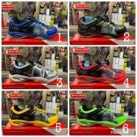 Baru Sepatu Badminton HiQua Duramax Original