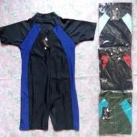 Paling Laris Baju Renang Cowok Cewek Anak / Dewasa