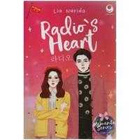 RADIO`S HEART