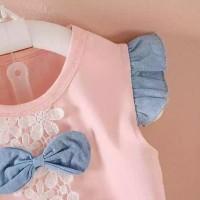 Baju Anak Import | Baju Setelan Anak Cewek | Kaos Anak Fashion, Lucu