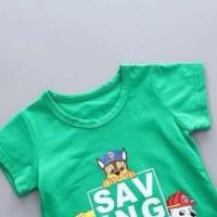 Baju Anak Import | Pakaian Anak Setelan Fashion Lucu - 1 Tahun