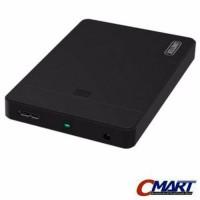 HARGA KHUSUS UNITEK Casing HDD 2 5 SATA USB 3 0 EXTERNAL CAS Byphd710