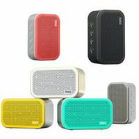 Speaker Xiaomi MiFa M1 Original