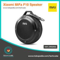 [ORIGINAL] Xiaomi MIFA F10 Speaker Bluetooth Alt Mifa F1 F5 F7 A10 A20