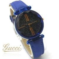 Gucci Cristal