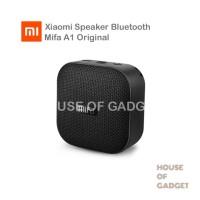 ORIGINAL Speaker Xiaomi MiFa A1 Portable Bluetooth Wireless Stereo