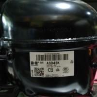 kompresor kulkas AQAW 1/8pk