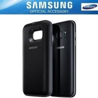 Samsung Galaxy S7 Edge External Battery Case / Powerbank Power Case