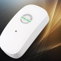 Alat penghemat listrik-electricity saving box