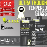 Tempered Glass Bening For iPhone 4 5 6 6+ 7 7+ 8 8+ Plus X XR XS Max