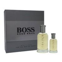 Hugo Boss Boss Bottled For The Man Of Today (Gift Set) 100 ML